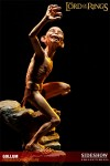 300058 press19 001 100x150 Gollum / Smeagol Premium Format Figure