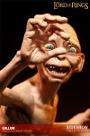 300058 press21 001 100x150 Gollum / Smeagol Premium Format Figure