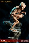 300058 press23 001 100x150 Gollum / Smeagol Premium Format Figure