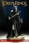 300033 press01 001 100x150 Morgul Lord Premium Format Figure