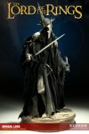 300033 press01 100x150 Morgul Lord Premium Format Figure