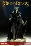 300033 press02 001 100x150 Morgul Lord Premium Format Figure