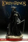 300033 press03 001 100x150 Morgul Lord Premium Format Figure