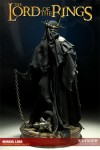 300033 press05 001 100x150 Morgul Lord Premium Format Figure