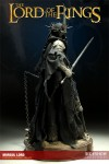 300033 press06 001 100x150 Morgul Lord Premium Format Figure