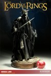 300033 press08 001 100x150 Morgul Lord Premium Format Figure