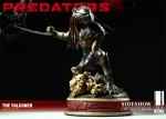 400051 press01 001 150x107 The Falconer Maquette