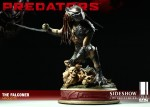 400051 press01 150x107 The Falconer Maquette