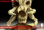 400062 press08 001 150x101 Super Predator Skull Prop Replica