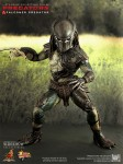901001 press10 001 112x150 Falconer Predator 12 inch Figure