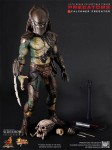 901001 press17 001 112x150 Falconer Predator 12 inch Figure