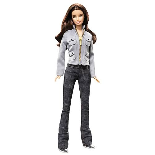 bella barbi doll Twilight Barbie Dolls