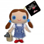 dorathy plush 150x150 Wizard of Oz Plushs