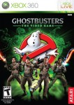 ghost busters 2 106x150 Ghostbusters the Video Game Amazon.com Exclusive Slimer Edition