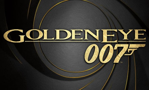 goldenreview 500x301 Goldeneye 007 review