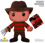 plush freddy krueger 150x143 Freddy Krueger / Jason Voorhees / Michael Myers Plush Dolls