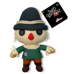 scarecrow plush 150x150 Wizard of Oz Plushs