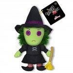wicked witch plush 150x150 Wizard of Oz Plushs