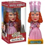 glinda the good witch bobble head 150x150 Wizard of Oz Flying Monkey Bobble Head