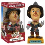 scarecrow bobblehead 150x150 Wizard of Oz Flying Monkey Bobble Head
