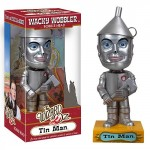 tin man bobblehead 150x150 Wizard of Oz Flying Monkey Bobble Head