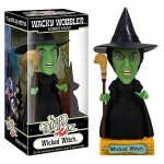 wicked witch bobblehead 150x150 Wizard of Oz Flying Monkey Bobble Head