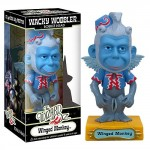 winged monkey bobblehead 150x150 Wizard of Oz Flying Monkey Bobble Head