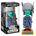 winkie guard bobble head 150x150 Wizard of Oz Flying Monkey Bobble Head