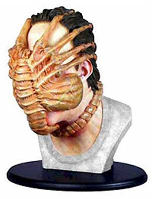 alienfacehugger Do you want a hug?