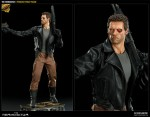 3000681 press03 001 150x117 The Terminator / Premium Format Figure