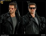 3000681 press05 001 150x117 The Terminator / Premium Format Figure