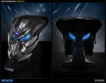 400040 press03 001 150x117 Stalker Predator Mask / Prop Replica