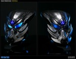 400040 press09 001 150x117 Stalker Predator Mask / Prop Replica