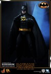 901391 press02 001 103x150 Batman (1989 Version) 12 inch Figure