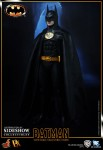 901391 press04 001 103x150 Batman (1989 Version) 12 inch Figure
