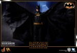 901391 press05 001 150x103 Batman (1989 Version) 12 inch Figure