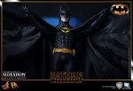 901391 press06 001 150x103 Batman (1989 Version) 12 inch Figure