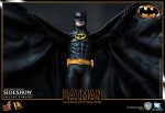 901391 press07 001 150x103 Batman (1989 Version) 12 inch Figure