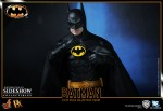 901391 press08 001 150x103 Batman (1989 Version) 12 inch Figure