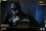 901391 press10 001 150x103 Batman (1989 Version) 12 inch Figure