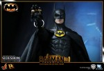 901391 press11 001 150x103 Batman (1989 Version) 12 inch Figure