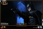 901391 press12 001 150x103 Batman (1989 Version) 12 inch Figure