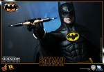901391 press14 001 150x103 Batman (1989 Version) 12 inch Figure