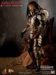 901397 press01 001 112x150 Classic Predator 12 inch Figure from Sideshow Collectibles