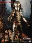 901397 press03 001 112x150 Classic Predator 12 inch Figure from Sideshow Collectibles