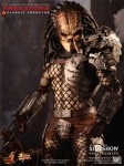 901397 press07 001 112x150 Classic Predator 12 inch Figure from Sideshow Collectibles