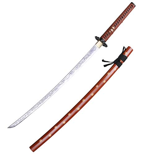 sucker punch sword Sucker Punch Sword Prop Replica