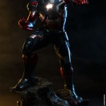 300370 iron patriot 003 150x150 Iron Patriot Maquette