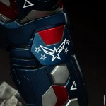 300370 iron patriot 011 150x150 Iron Patriot Maquette