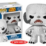 pop funko 1 150x150 New Funko Pop! Star Wars Toys Announced for May the 4th